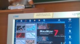 MiraMon_231012 007.jpg