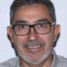 Fernàndez Vidal, Josep